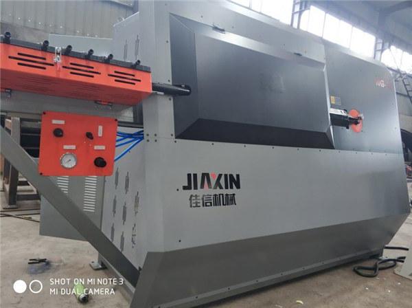 CNC üzengi çelik bükme makinesi fiyatı