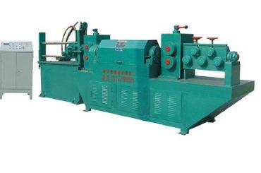 12-16mm tel doğrultma kesme makinası