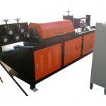 GT4-14 filmaşin demiri doğrultma ve kesme makinası